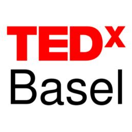 Tedx Basel